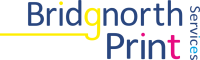 Bridgnorth Print Services